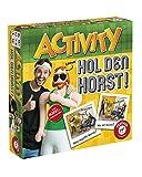 Piatnik 6134 Activity Hol den Horst!