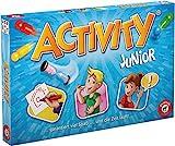 Piatnik 6012 - Activity Junior