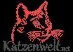katzenwelt.net